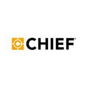 The Little Guys Chief Logo