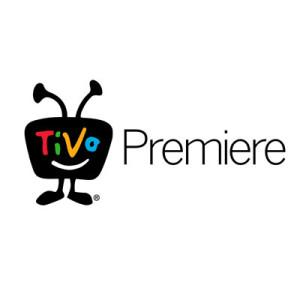 The Little Guys Tivo Logo