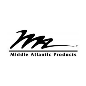 The Little Guys Middle Atlantic Products Logo