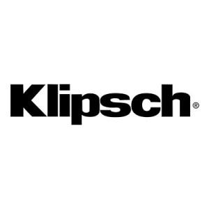 littleguys_brands_klipsch