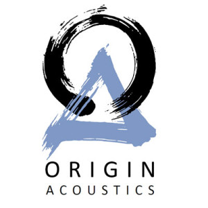 The Little Guys Origin Acoustics